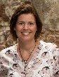 Dr. Irmine Kuijpers